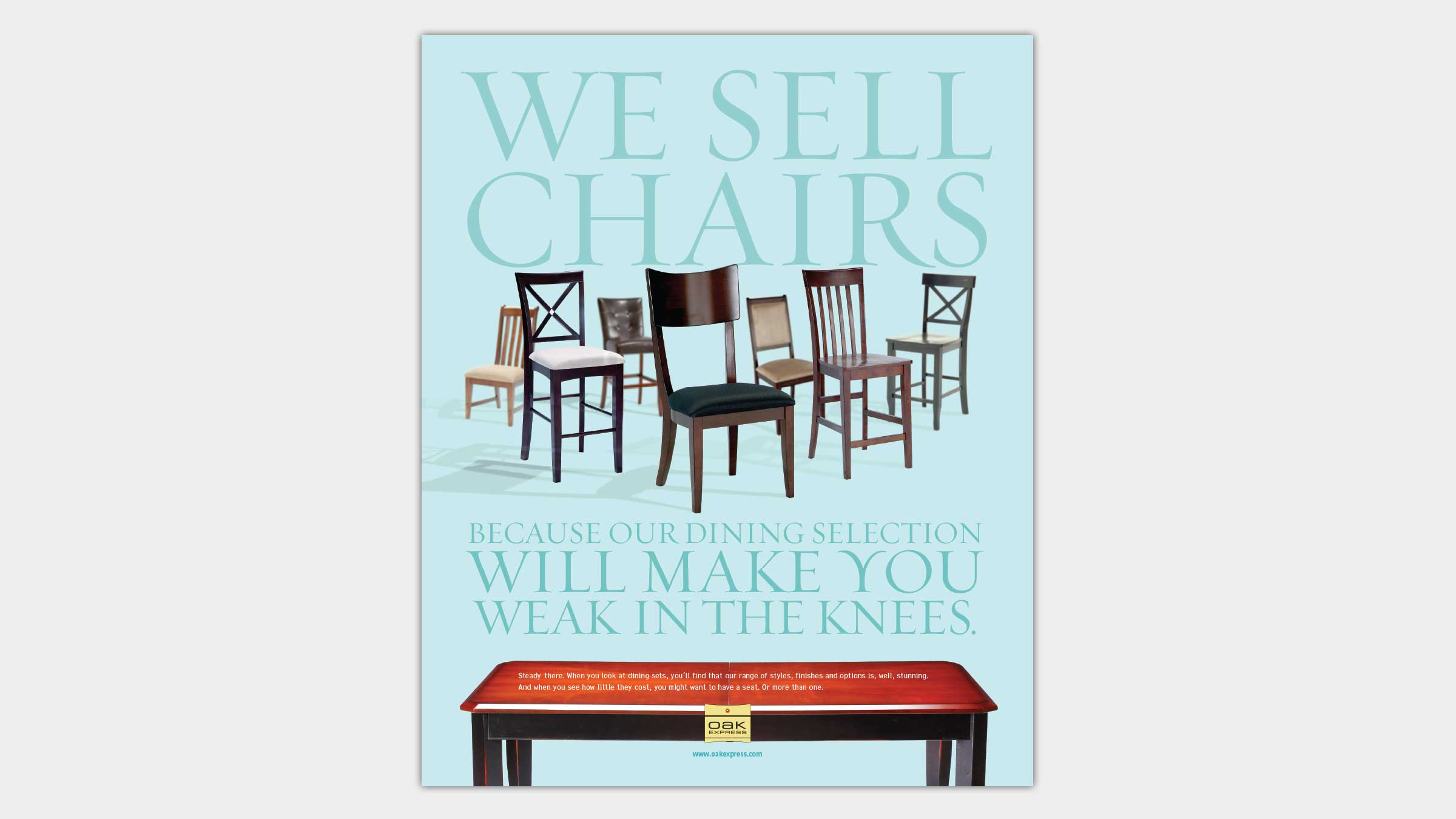 oak_express_sell_chairs